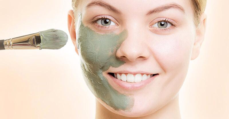 Mặt nạ giúp gì cho da của bạn?