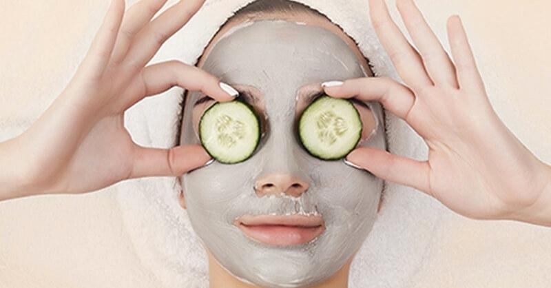 Tất tần tật về các loại mặt nạ dưỡng da mà bạn nên biết