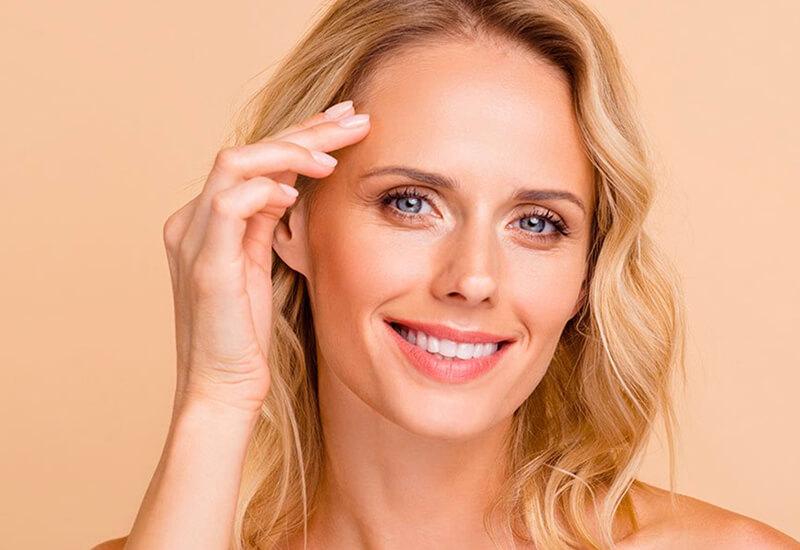 Collagen là gì? Công dụng tuyệt vời của Collagen đối với làn da