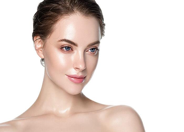 7 Loại kem dưỡng ẩm tốt nhất dành cho da mà bạn không nên bỏ qua