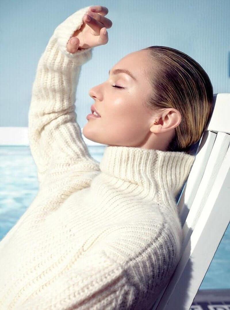 ánh nắng mặt trời là một trong những nguyên nhân gây nên rất nhiều các bệnh về da khác.